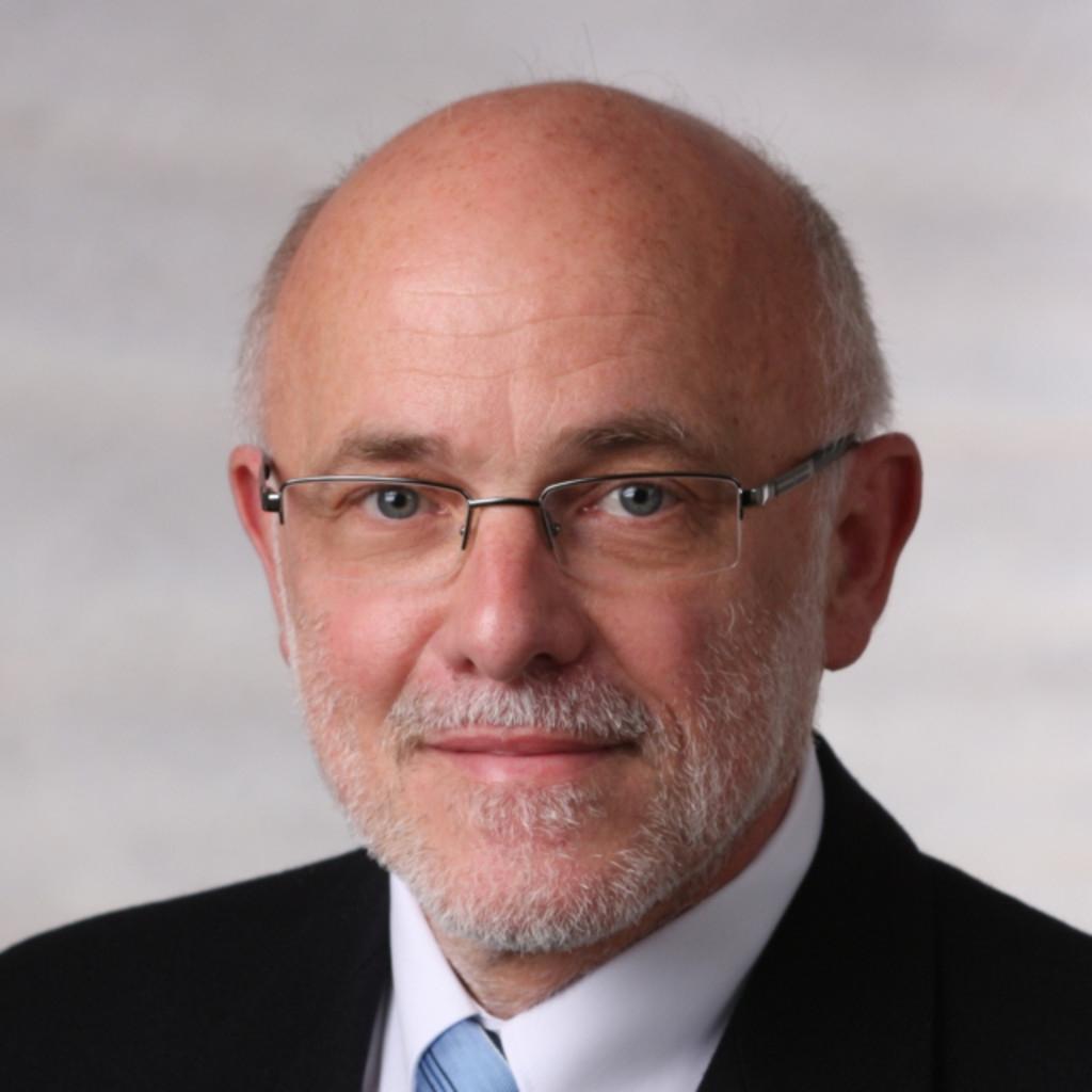 Friedbert Wilczewski
